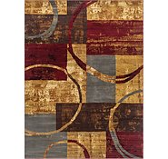 Link to 305cm x 395cm Coffee Shop Rug