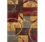 Link to 245cm x 340cm Coffee Shop Rug