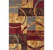 Link to 213cm x 305cm Coffee Shop Rug