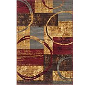 Link to 183cm x 275cm Coffee Shop Rug