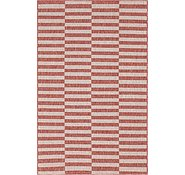 Link to 152cm x 245cm Outdoor Striped Rug